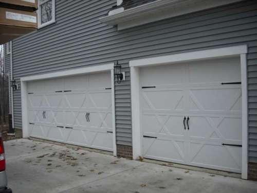 16 amazing garage nearby concord for Concord garage door